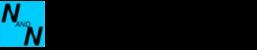 株式会社エヌアンドエヌ